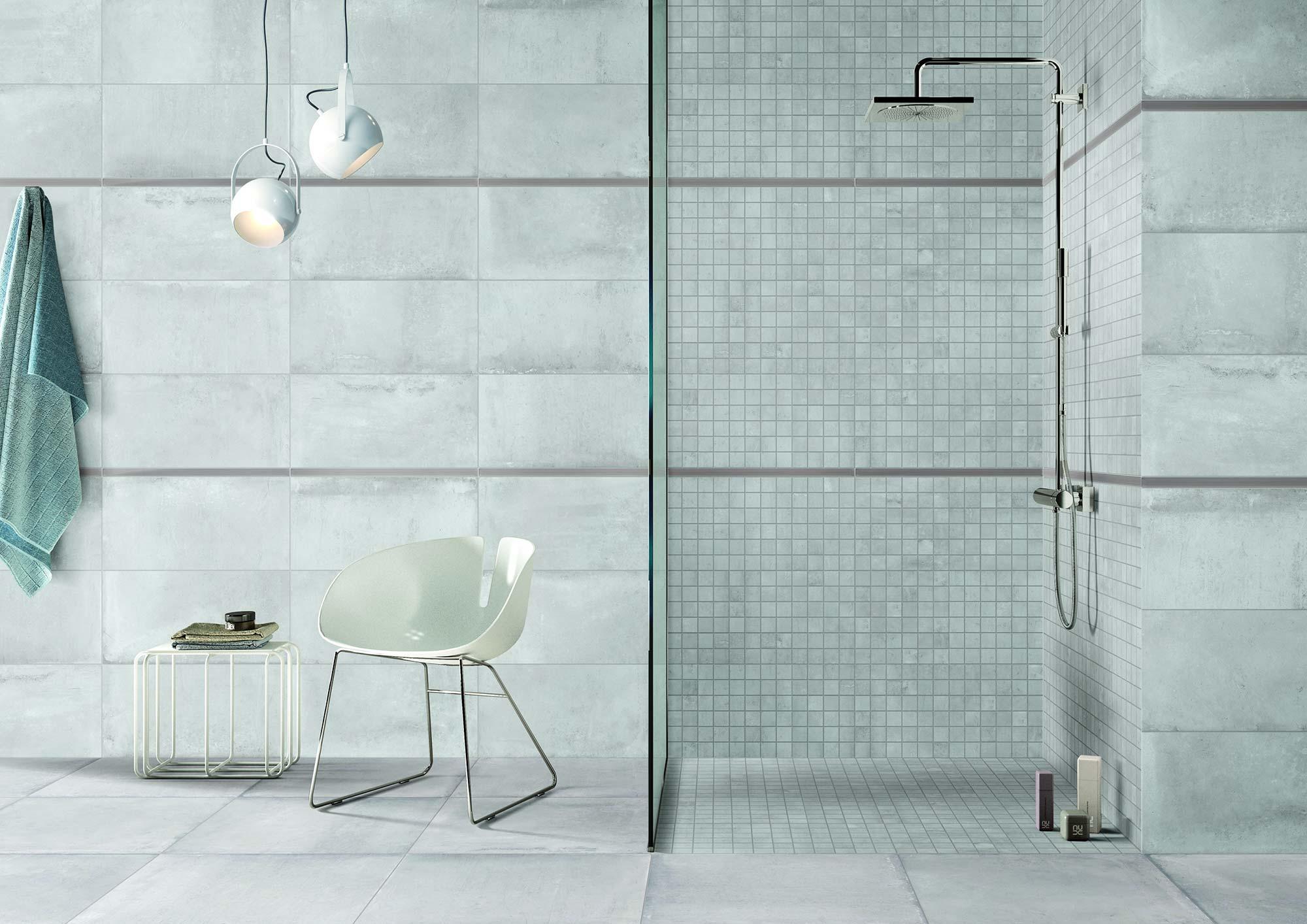 Spacers Tiles - Spacers Showrooms