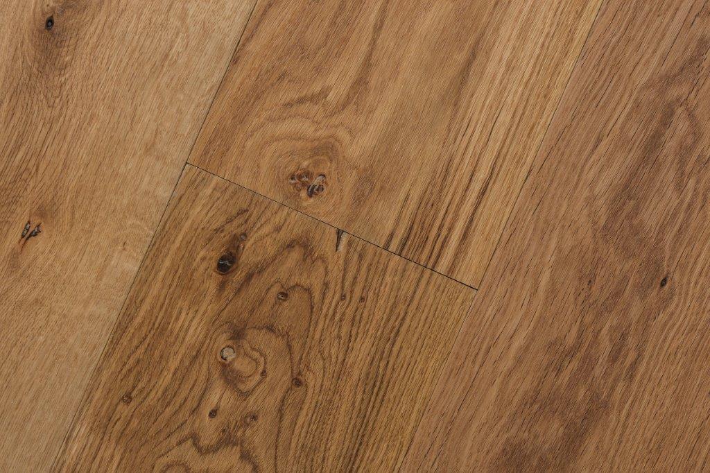 Love Floors Wood Flooring Spacers Showrooms