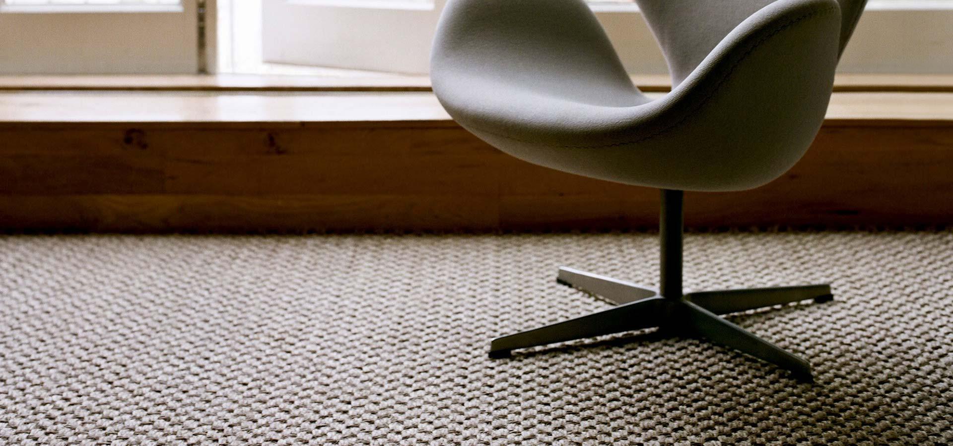 Carpet Crucial Togo