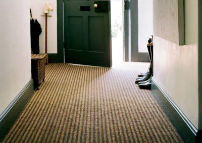 Crucial Bali Carpet
