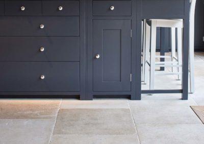 Dorchester-Sandstone-Tumbled-2