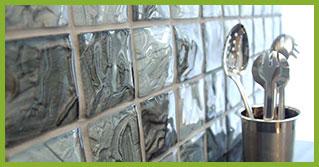 Craft Tiles