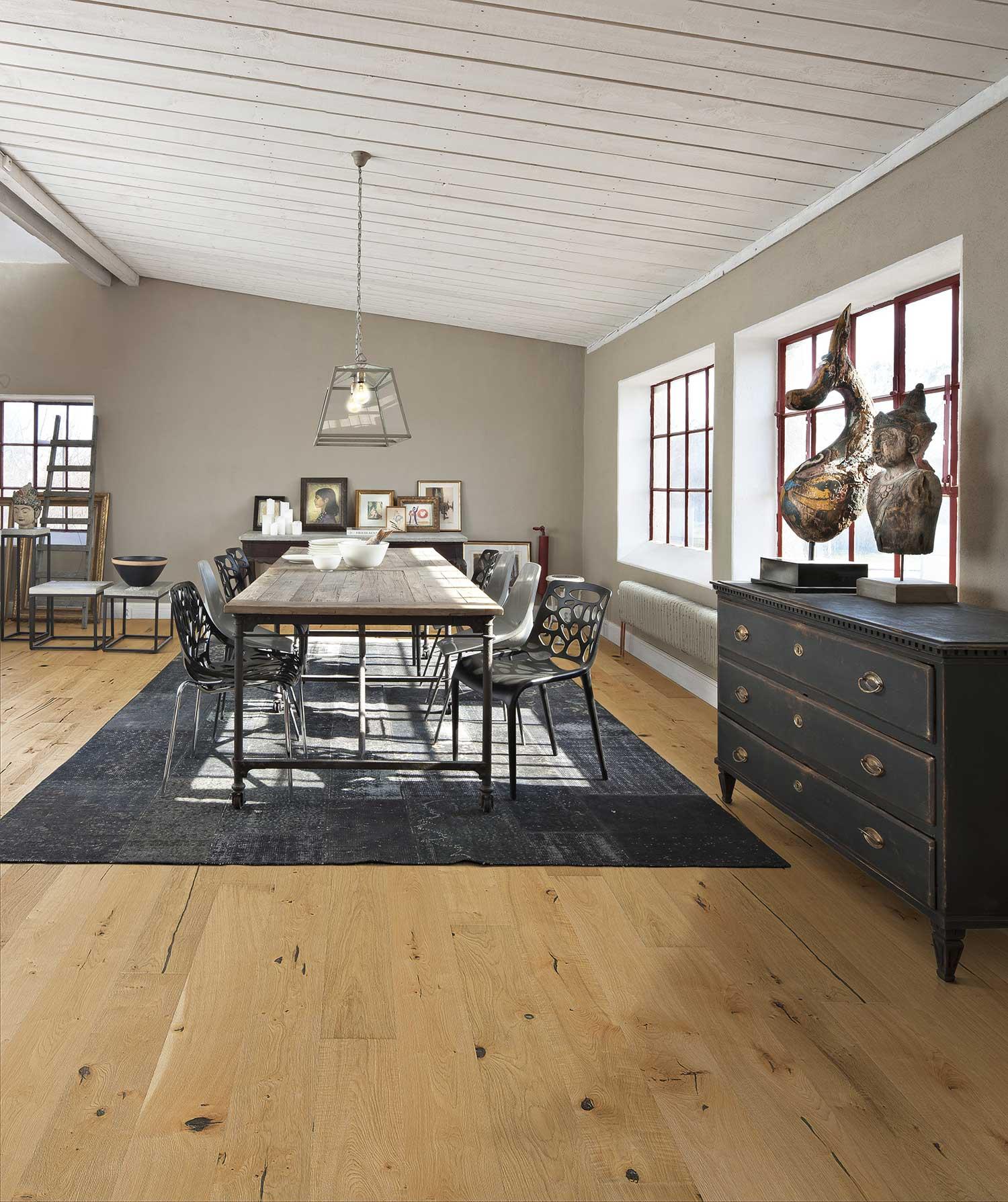 oak flooring realwoodflooring engineeredwoodflooring engineered kahrs wood floor oaksparrutoroom sparuto