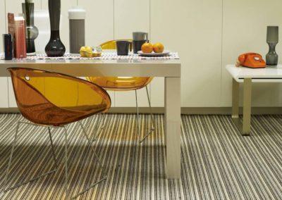 Kersaint Cobb Designer Sisal Stripes kc