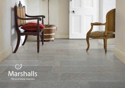 Marshalls Stone Rochester amb