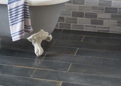 Original Style Earthworks Tumbled Marble