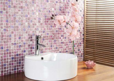 Original Style Mosaics Actamira
