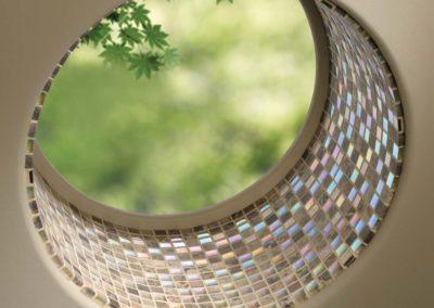 Original Style Mosaics EW-DIVMOS DIVINE