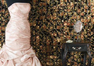 Original Style Mosaics Sukai