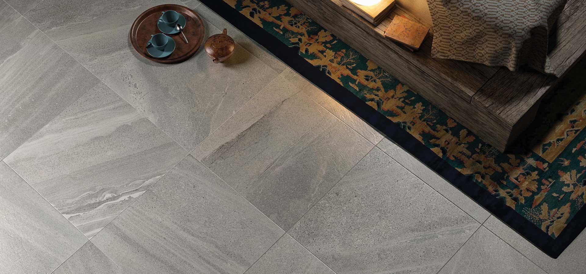 Minoli Tiles Spacers Showrooms