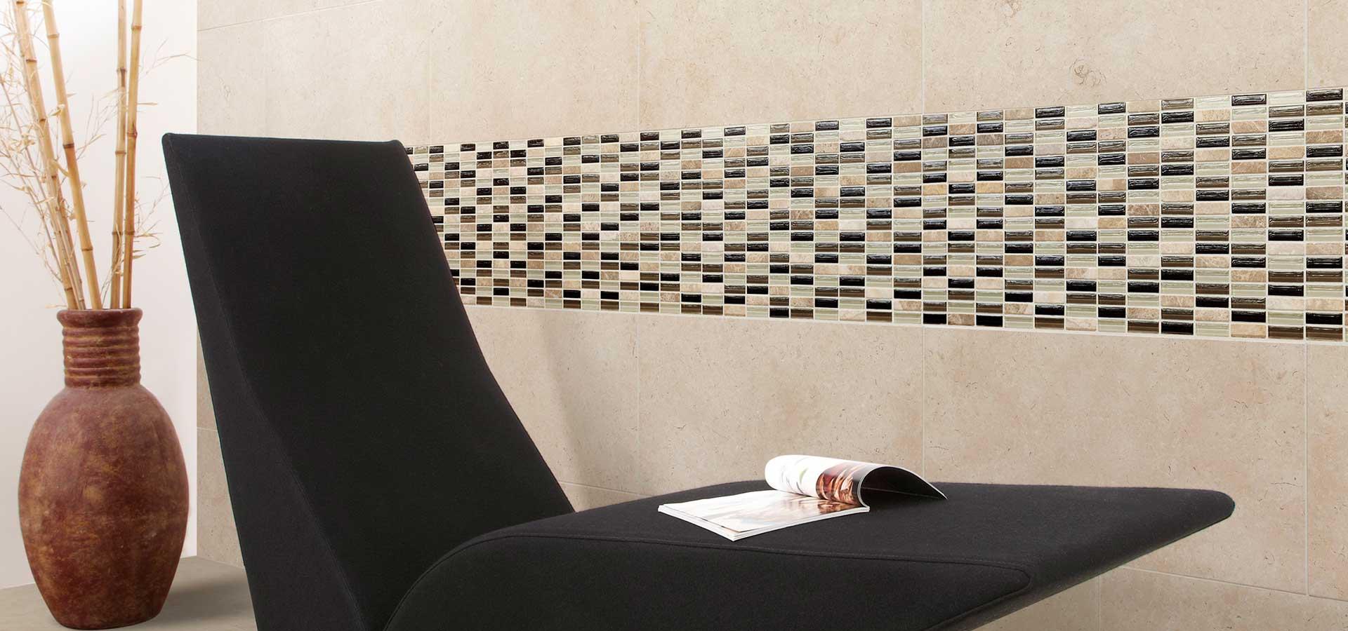 Tiles Spacers Showrooms