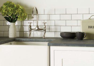 Winchester Artisan Collectoin_Helmingham Half Tile (2)