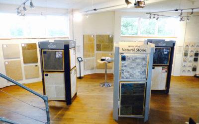 Our Newly Refurbished Top Floor in Ruislip is Now Open