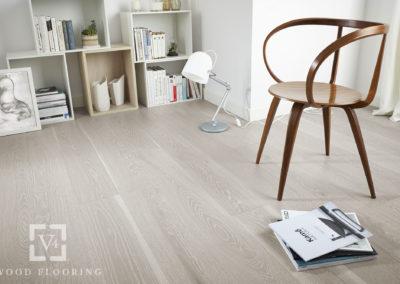 V4 Wood Flooring Alpine Lock AL104
