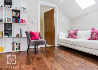 V4 Wood Flooring Alpine A106