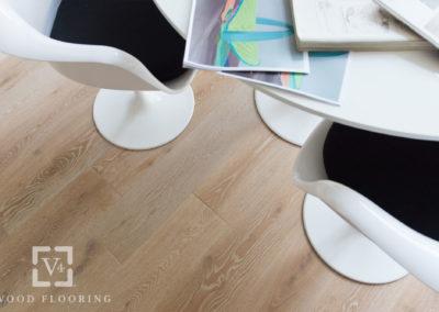 V4 Wood Flooring Deco DC104