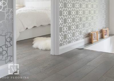V4 Wood Flooring Eiger Petit EP104