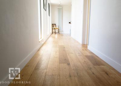 V4 Wood Flooring Eiger EC103