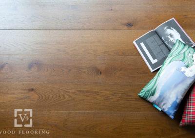 V4 Wood Flooring Home HC102