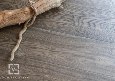 V4 Wood Flooring Landscapes LS104