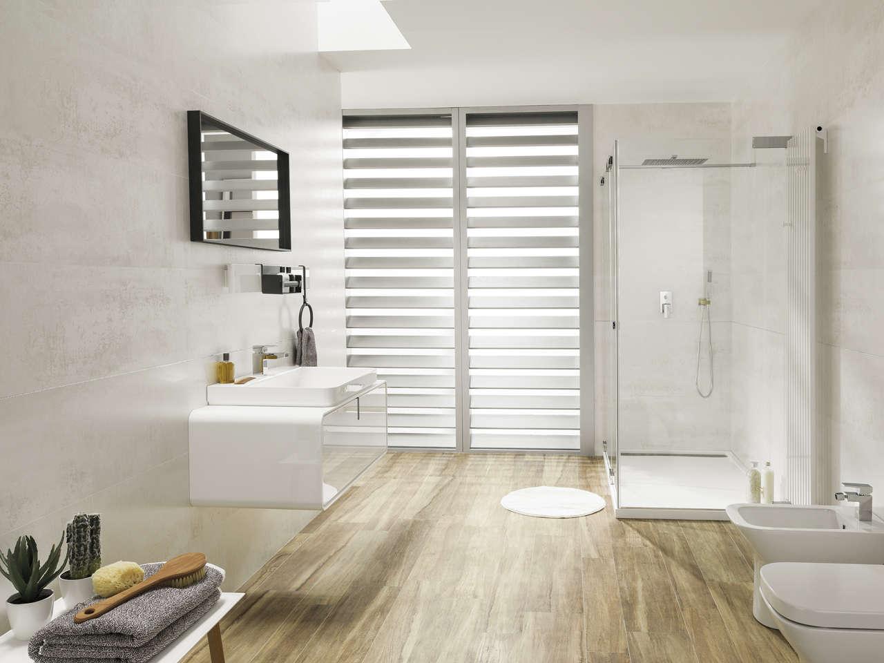 Kitchen Bathroom Showrooms In Ruislip