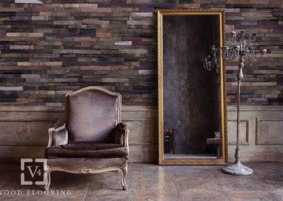 v4 maidenhead wood flooring Panneau PL6
